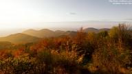 Siebengebirge / The Seven Mountains